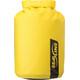 SealLine Baja 5l Dry Bag yellow